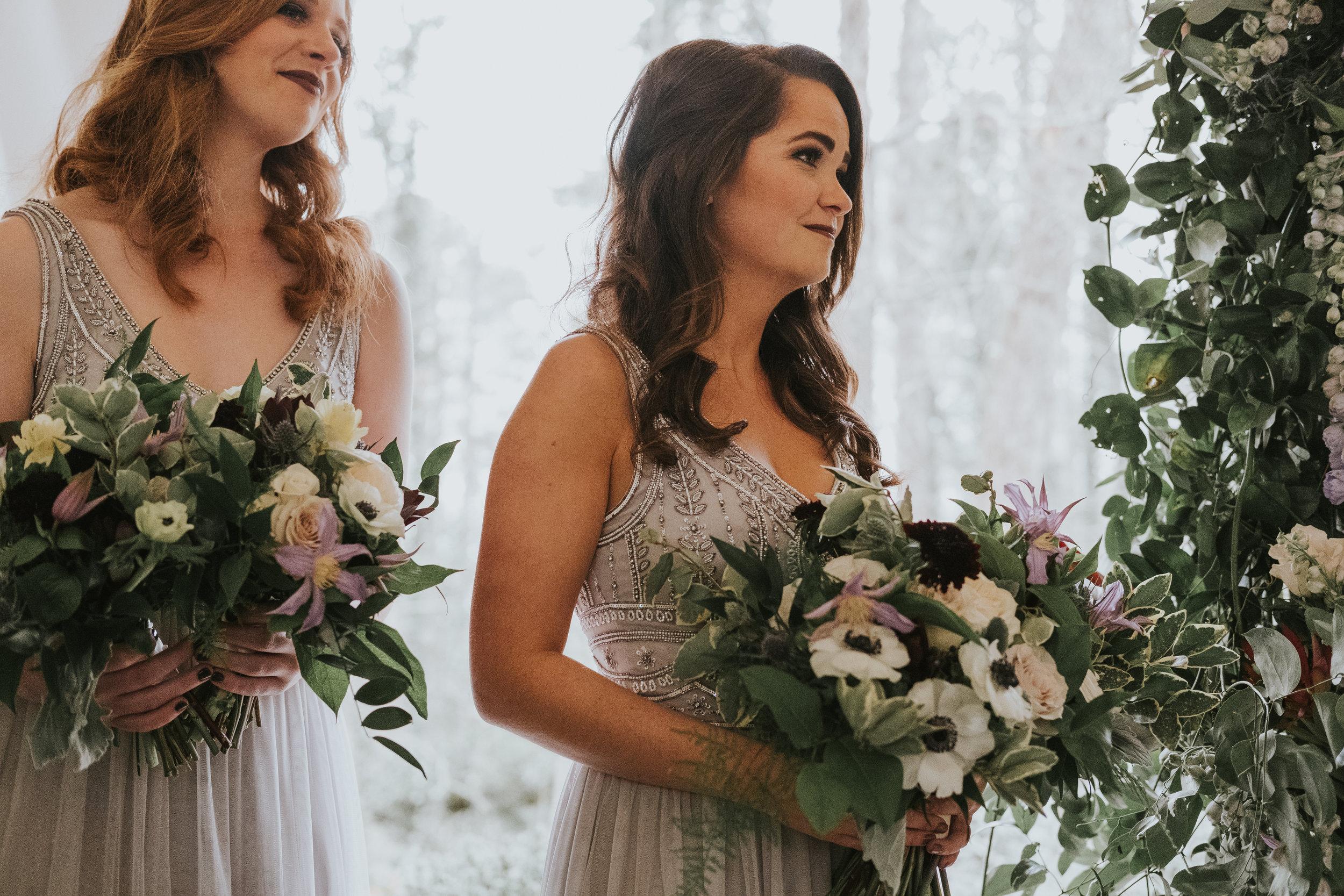 Halie Matt Wedding -508.jpg