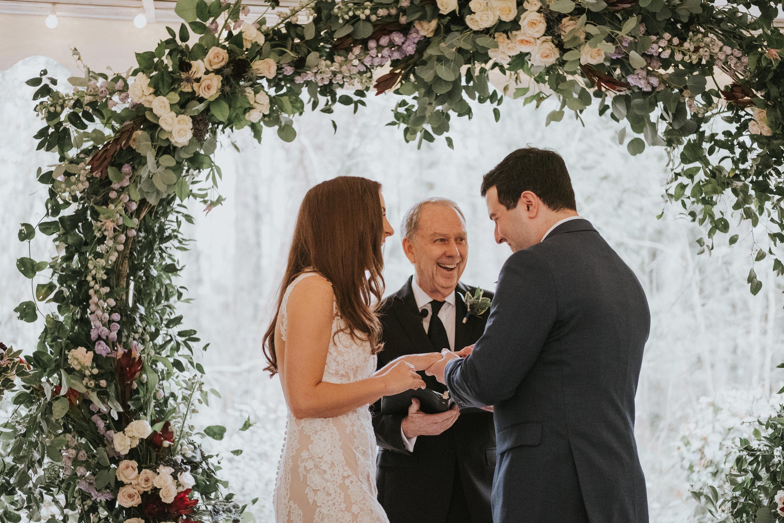 Halie Matt Wedding -536.jpg