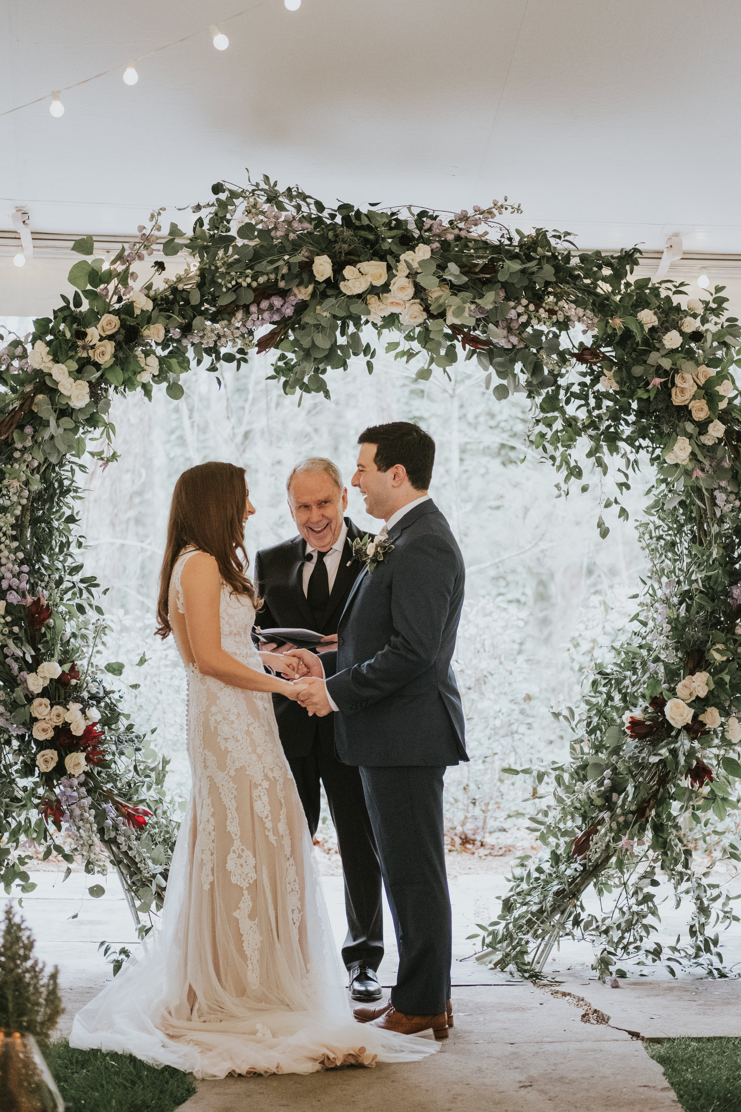 Halie Matt Wedding -539.jpg
