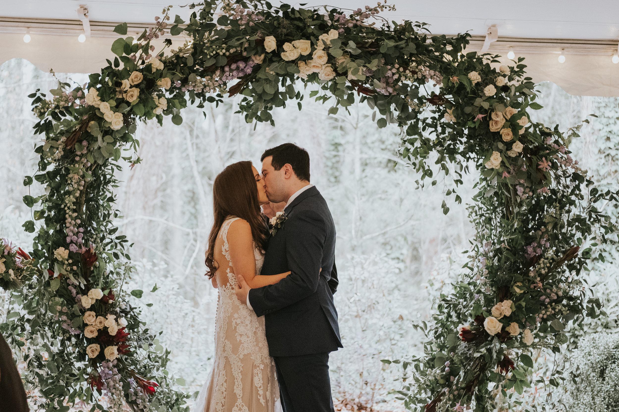 Halie Matt Wedding -543.jpg