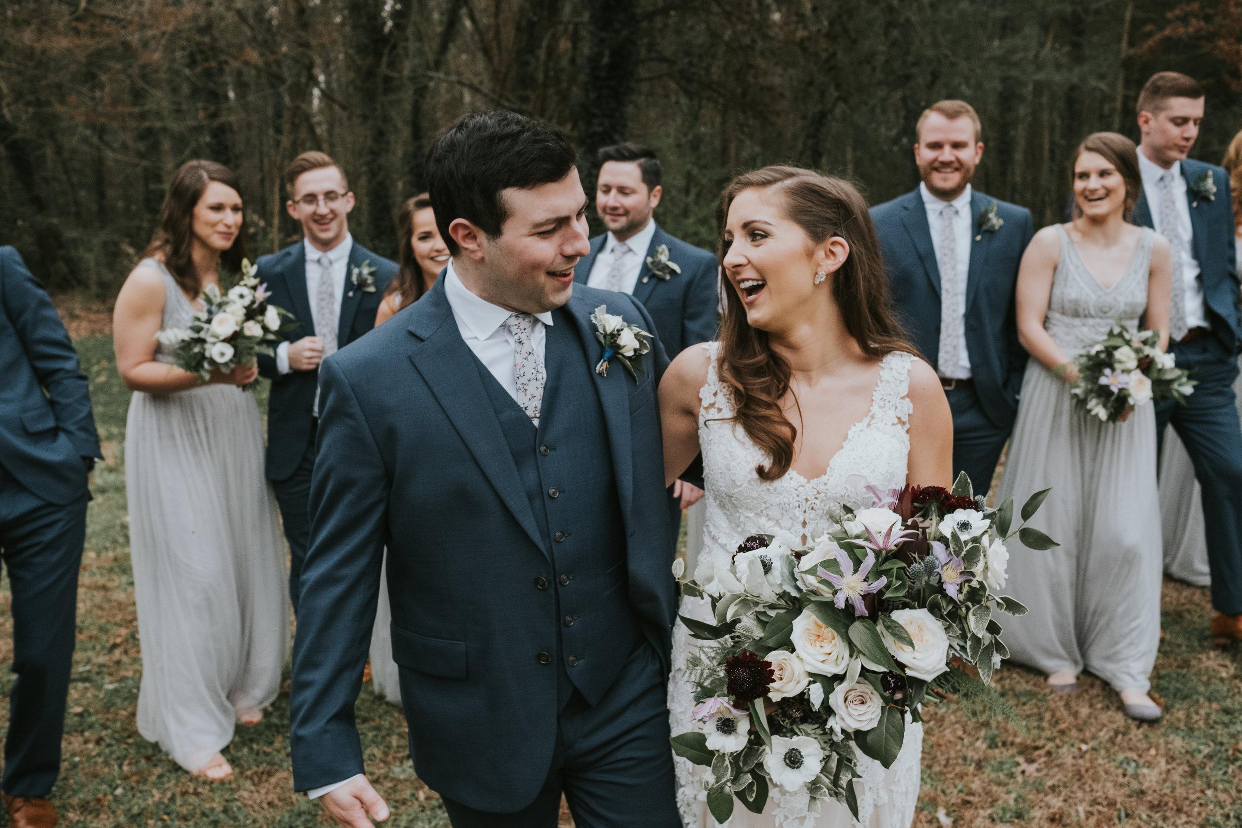 Halie Matt Wedding -597.jpg