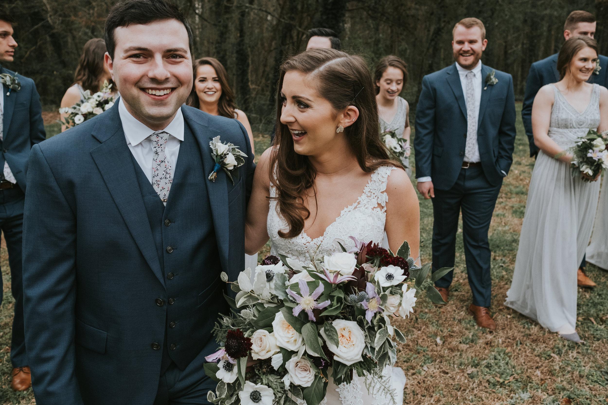 Halie Matt Wedding -599.jpg