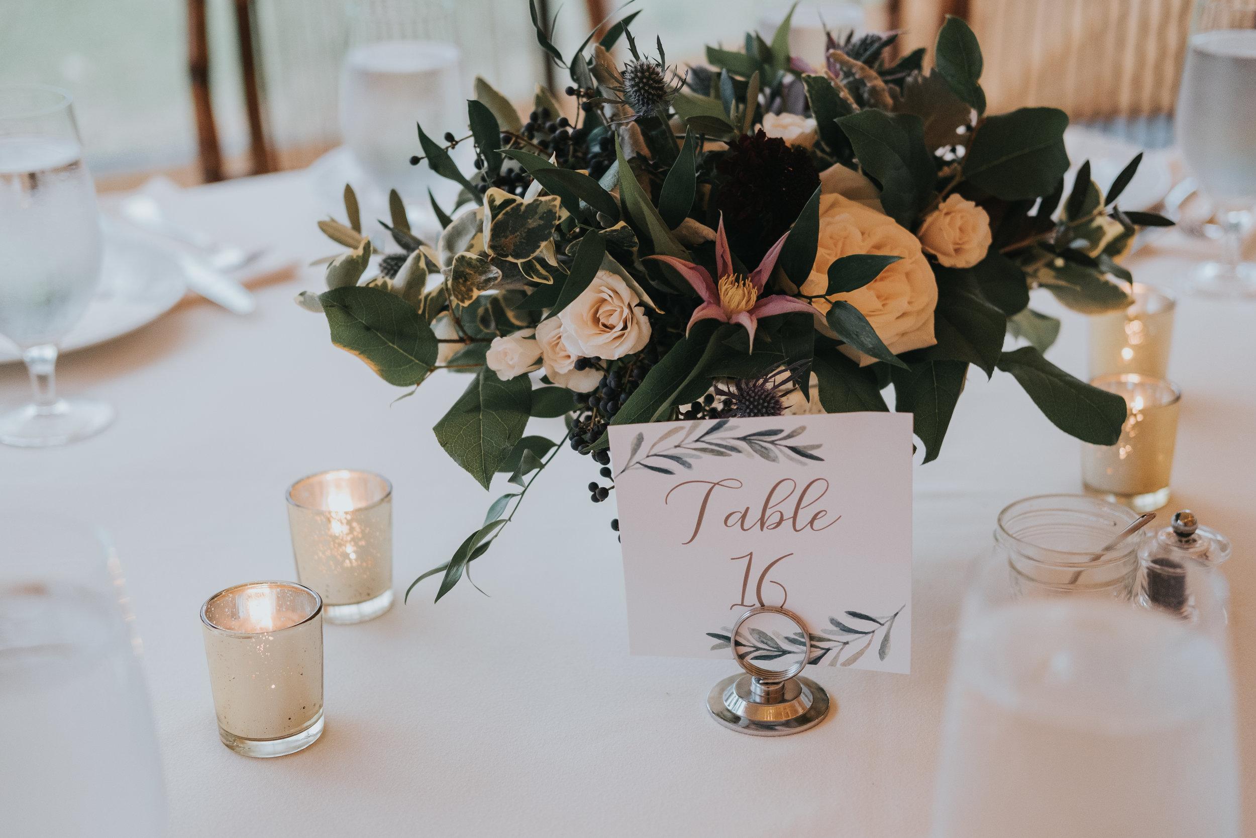 Halie Matt Wedding -796.jpg