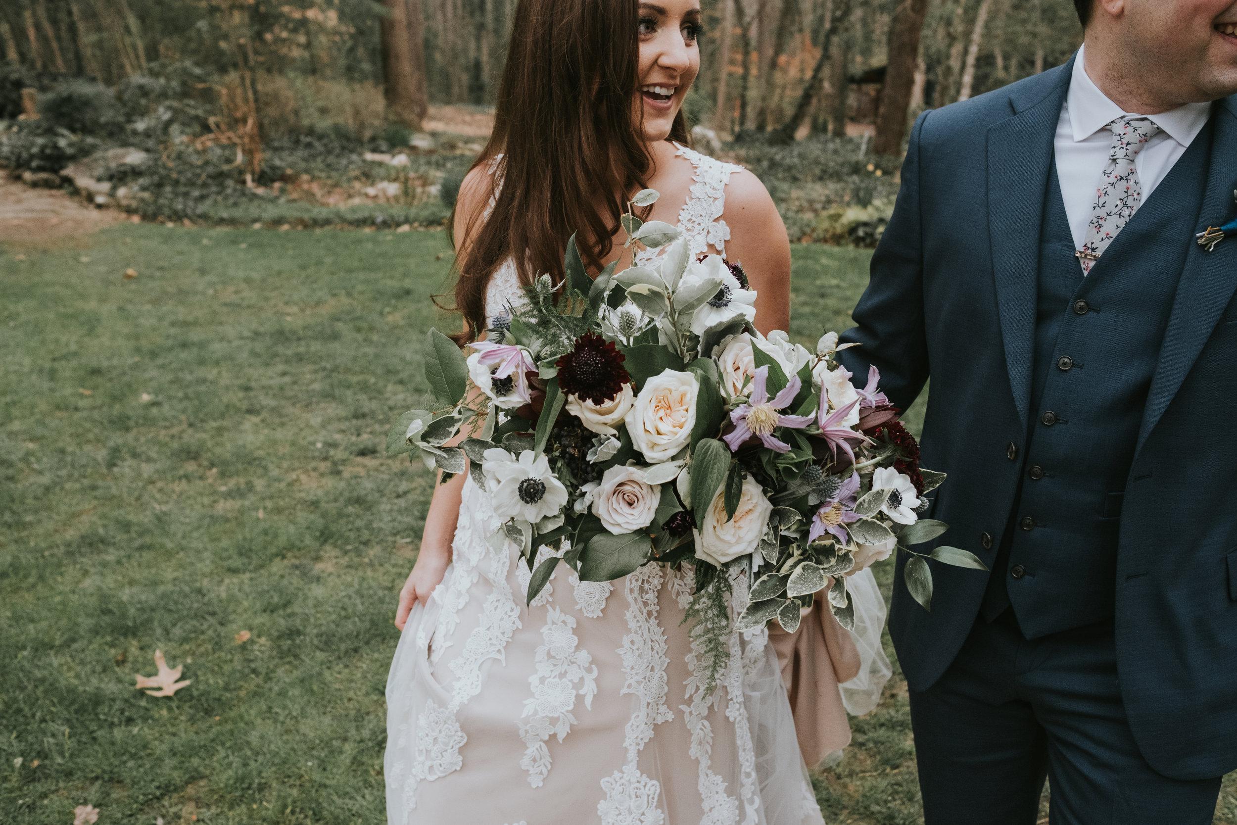 Halie Matt Wedding -691.jpg