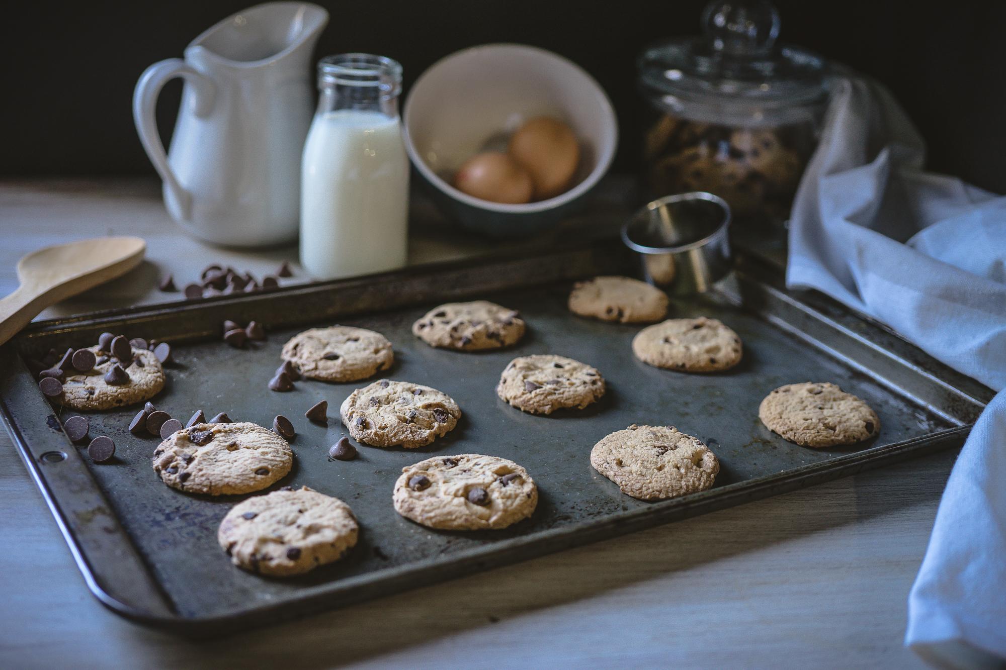 Julie Powell_Choc Chip Cookies-2.jpg