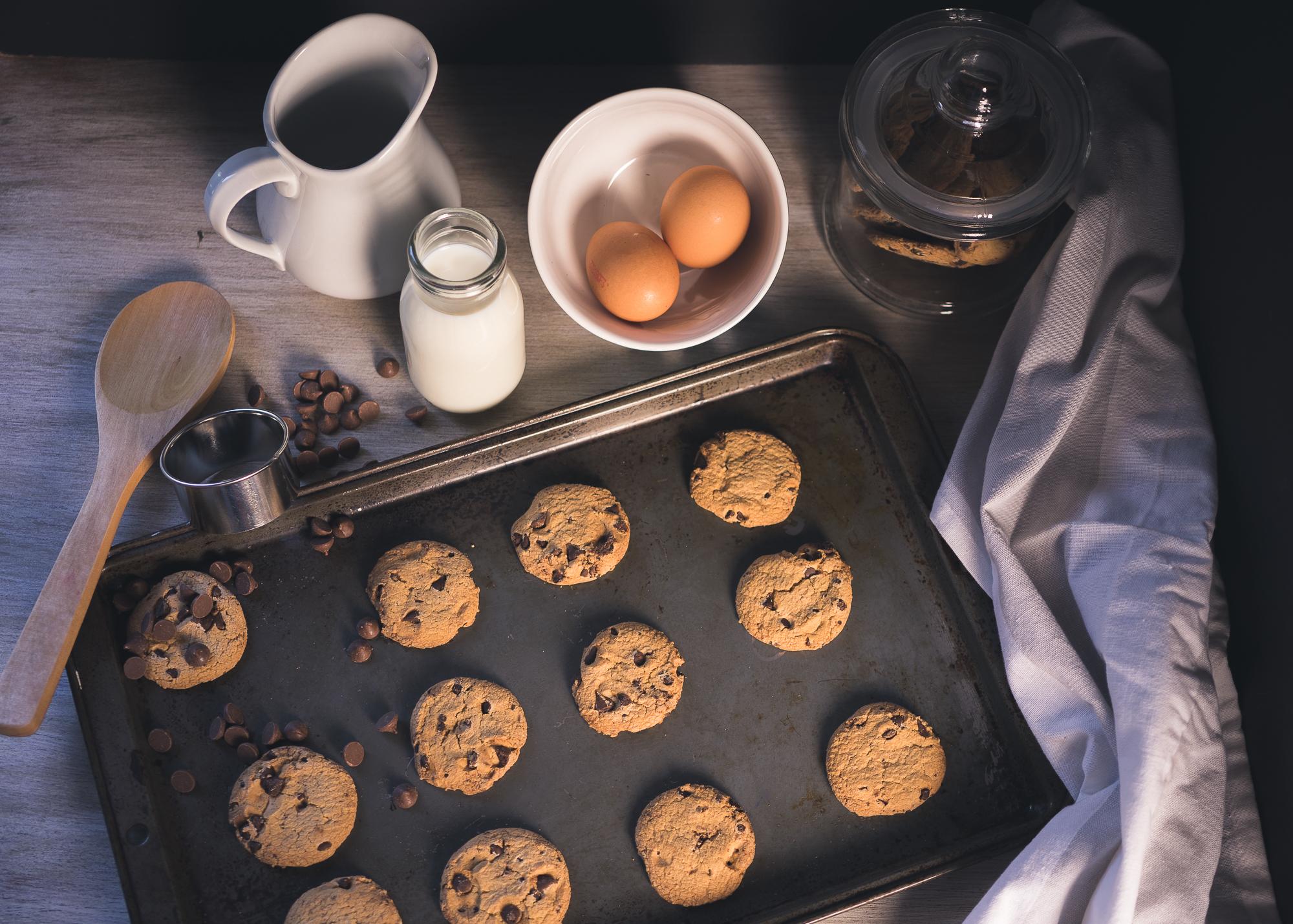 Julie Powell_Choc Chip Cookies-7.jpg