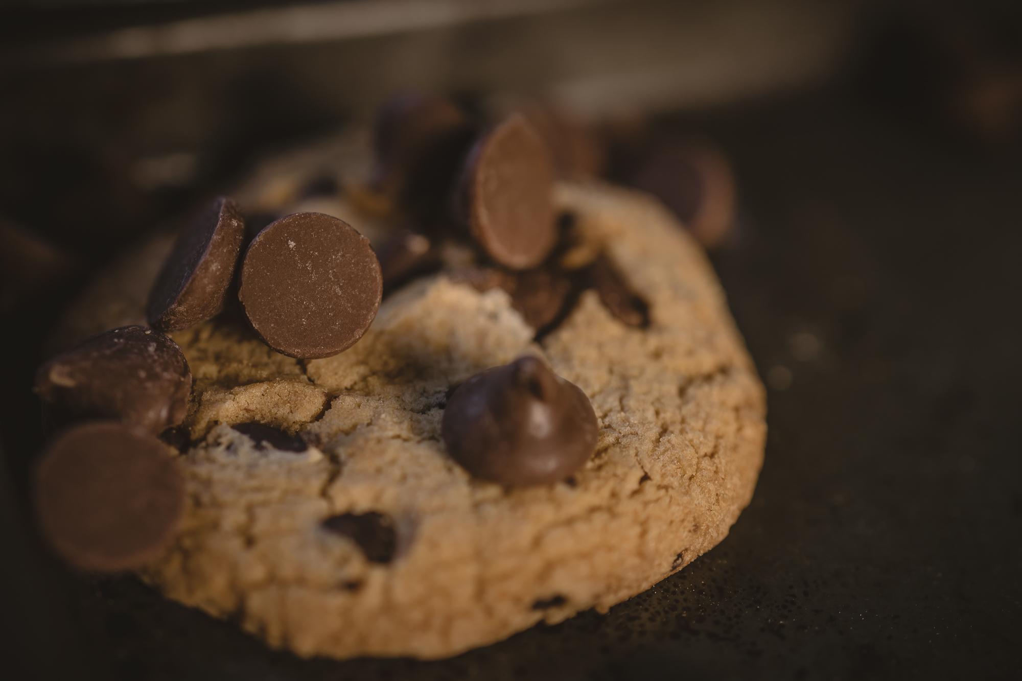 Julie Powell_Choc Chip Cookies-9.jpg