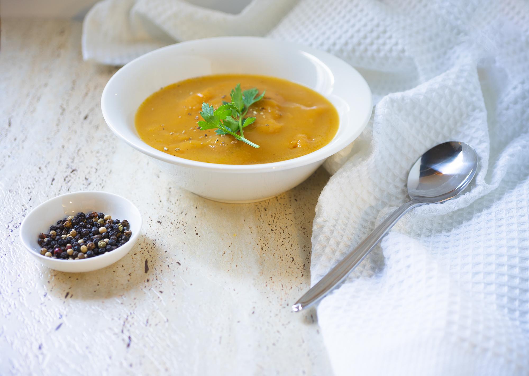 Julie Powell_Soup-4.jpg