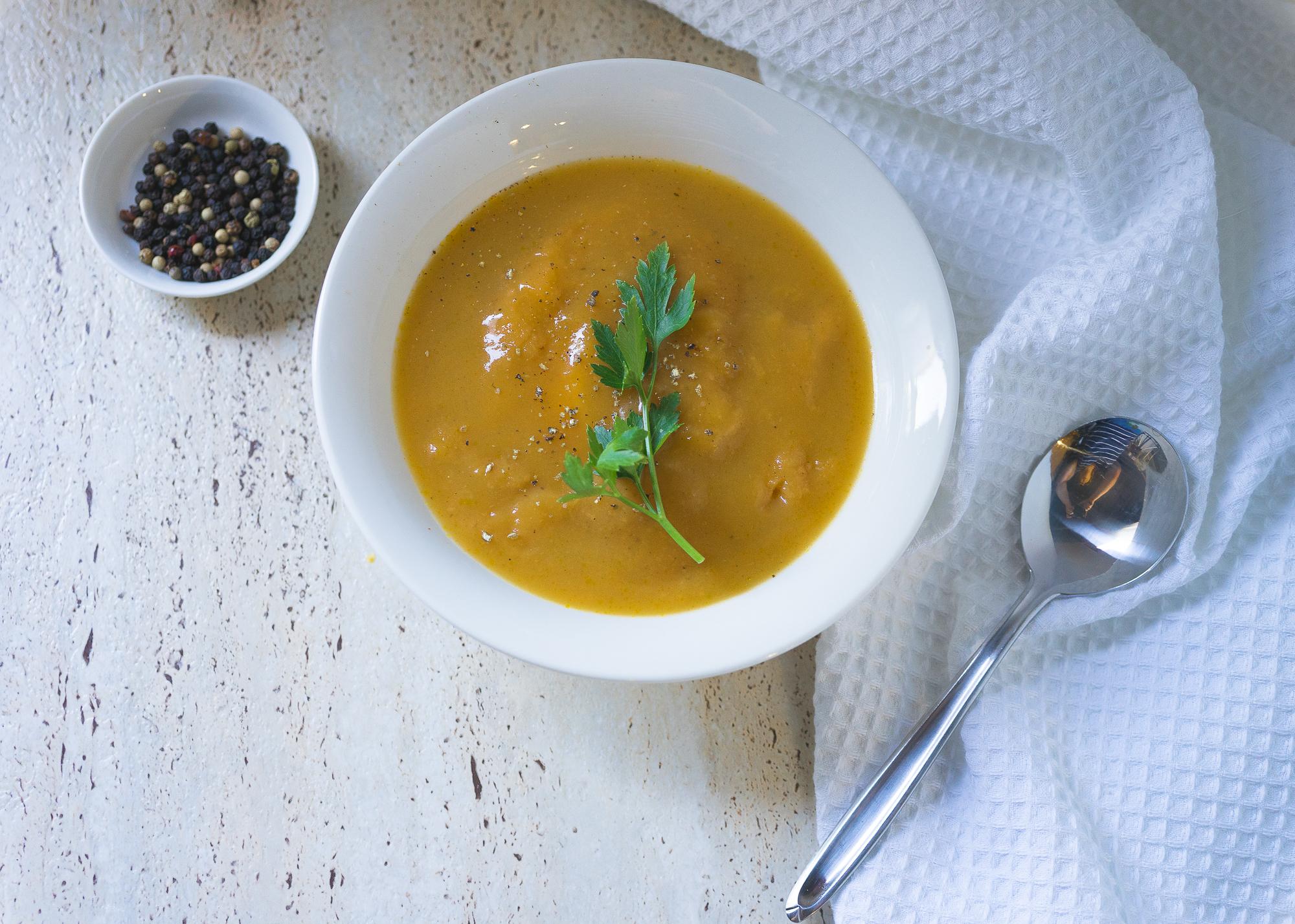 Julie Powell_Soup-3.jpg
