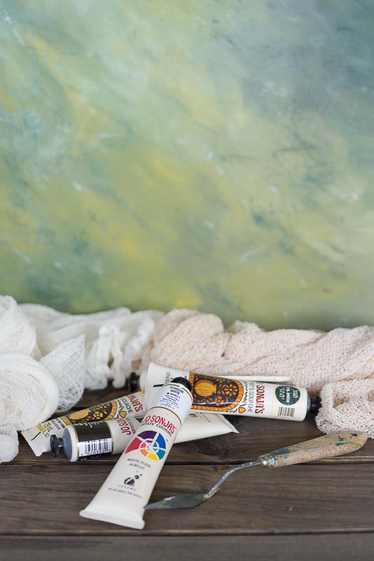 JuliePowell_Painted BG-4.jpg