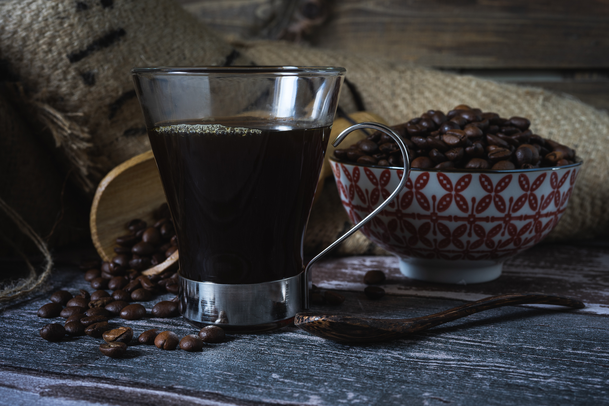 JuliePowell_Coffee-2.jpg