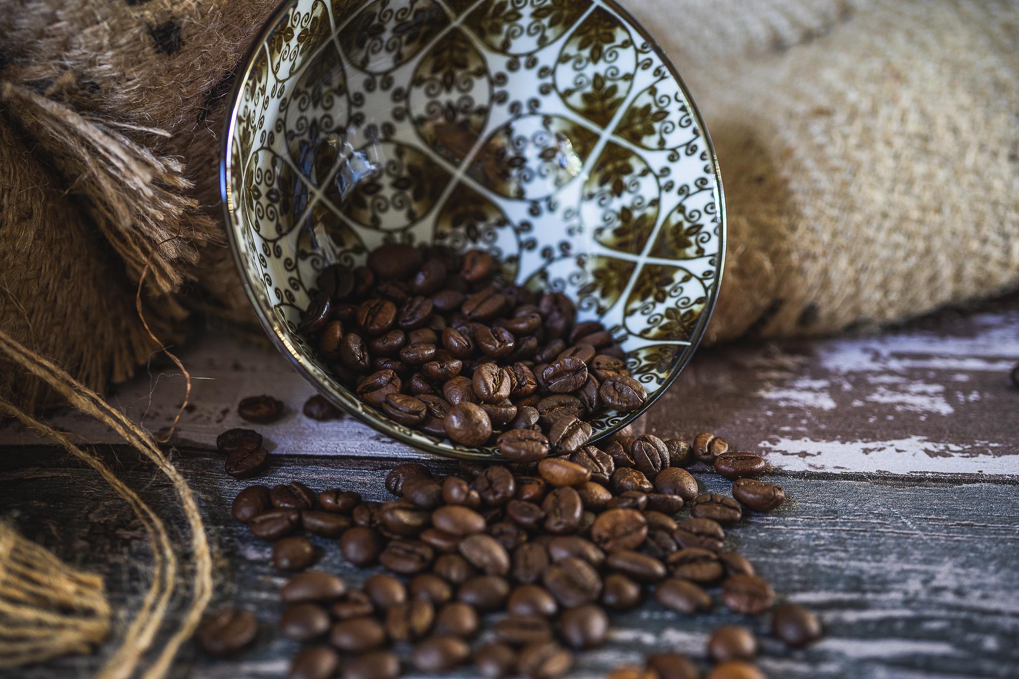 JuliePowell_Coffee-7.jpg