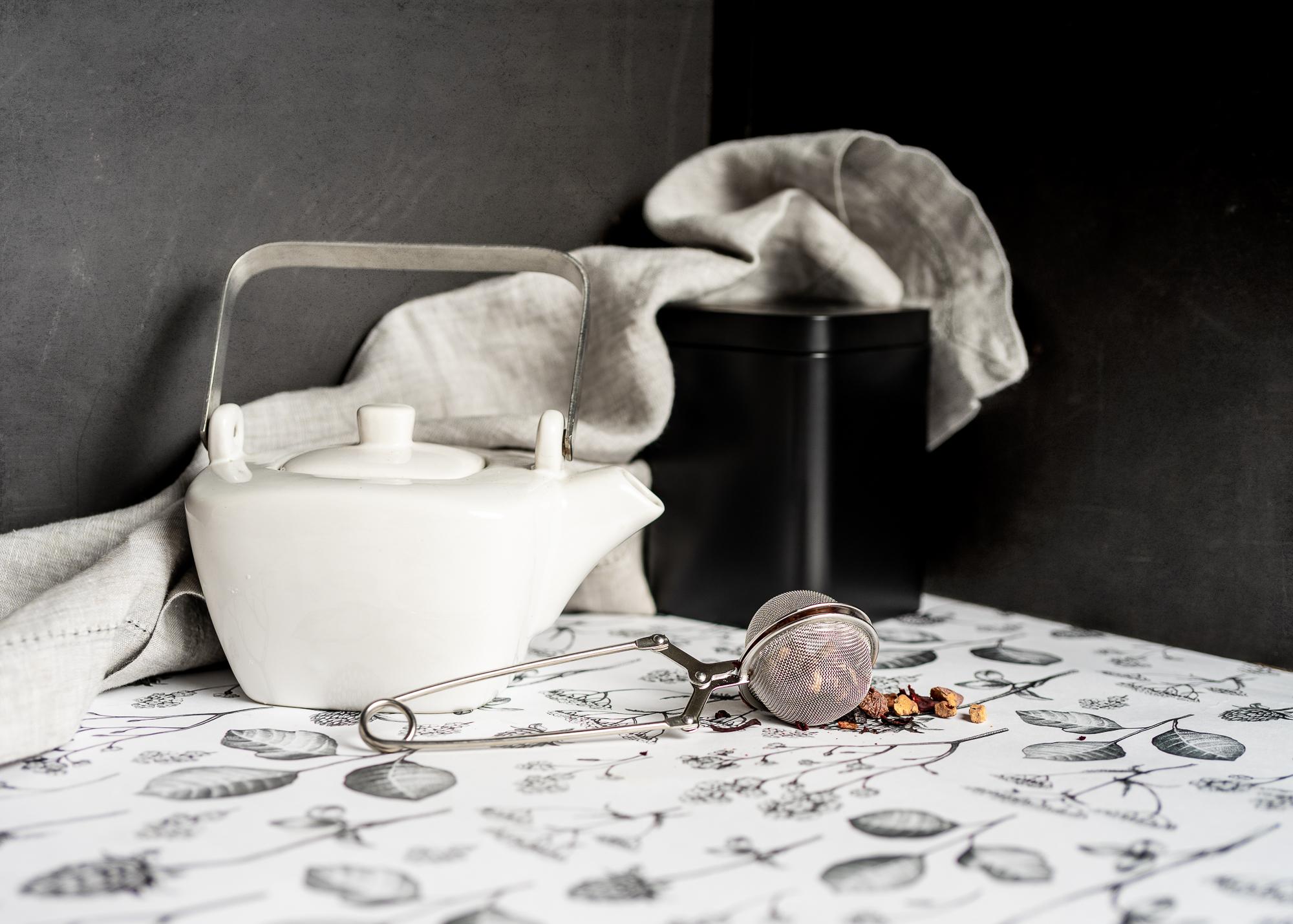 Julie Powell_Tea-6.jpg