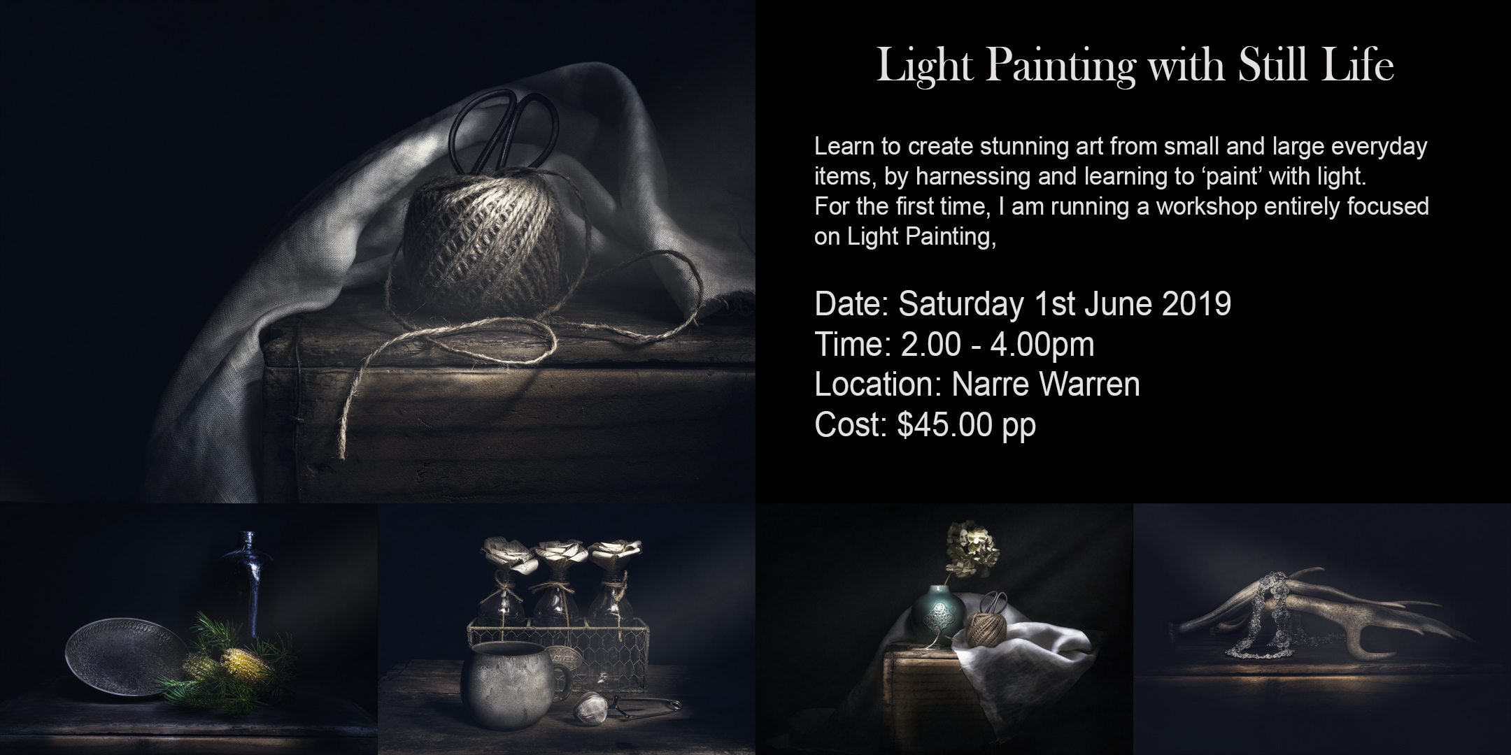 Light Painting Wshop advert.jpg