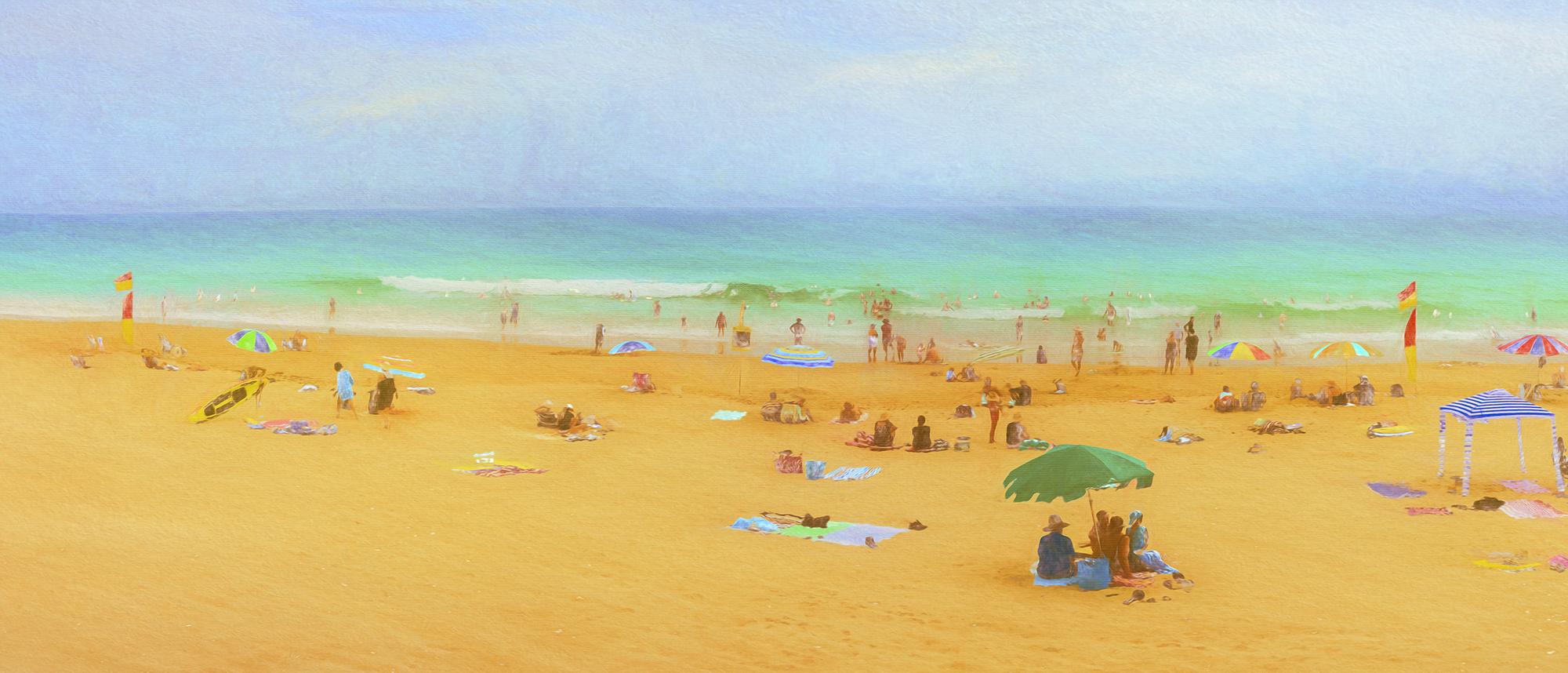 JPP Summer Holidays.jpg