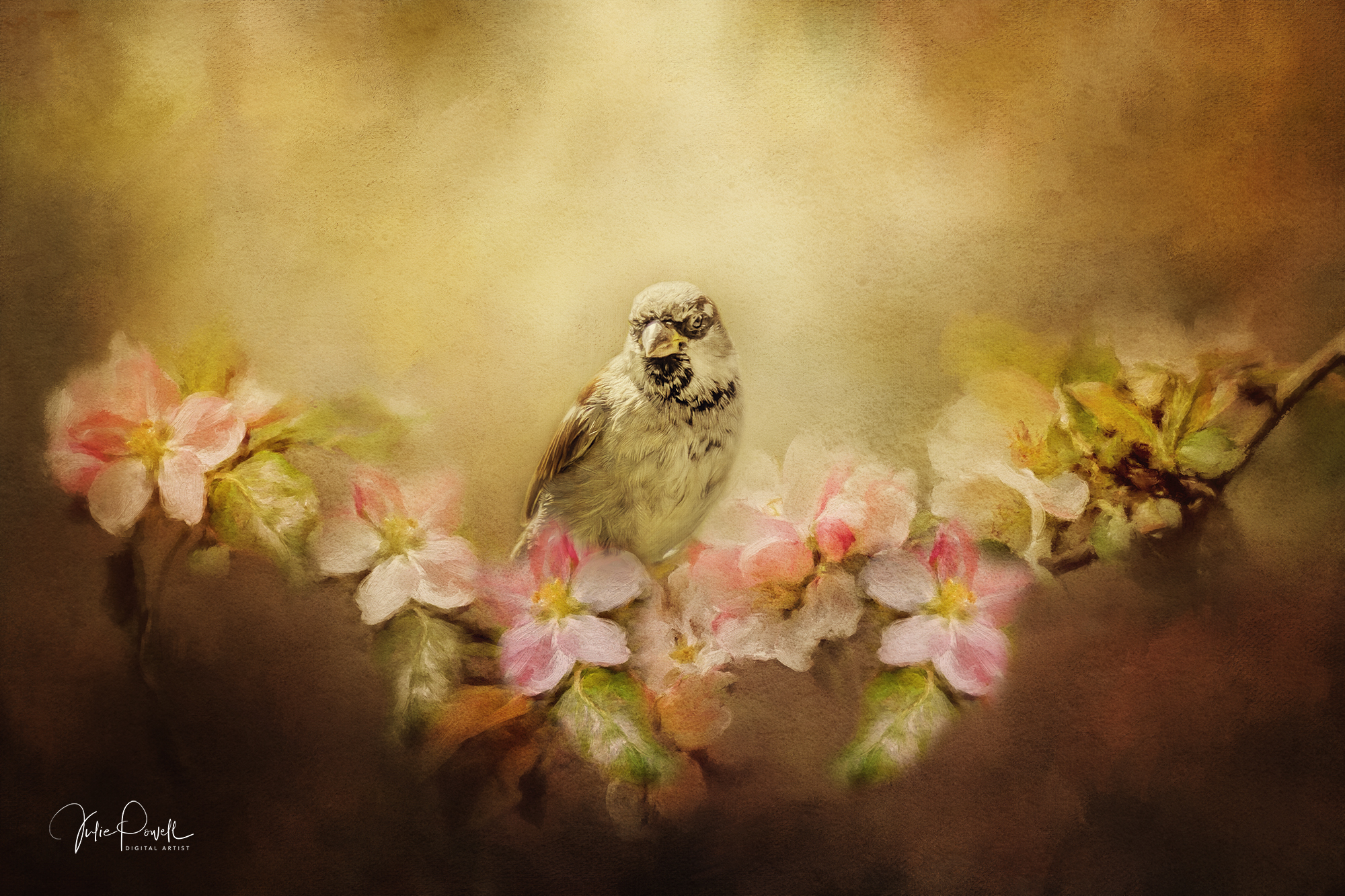 The Birds and Flowers.jpg