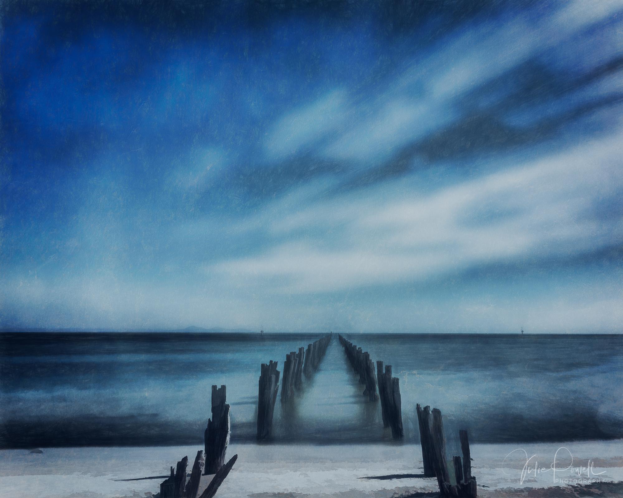 JuliePowell_Beach Pastel.jpg