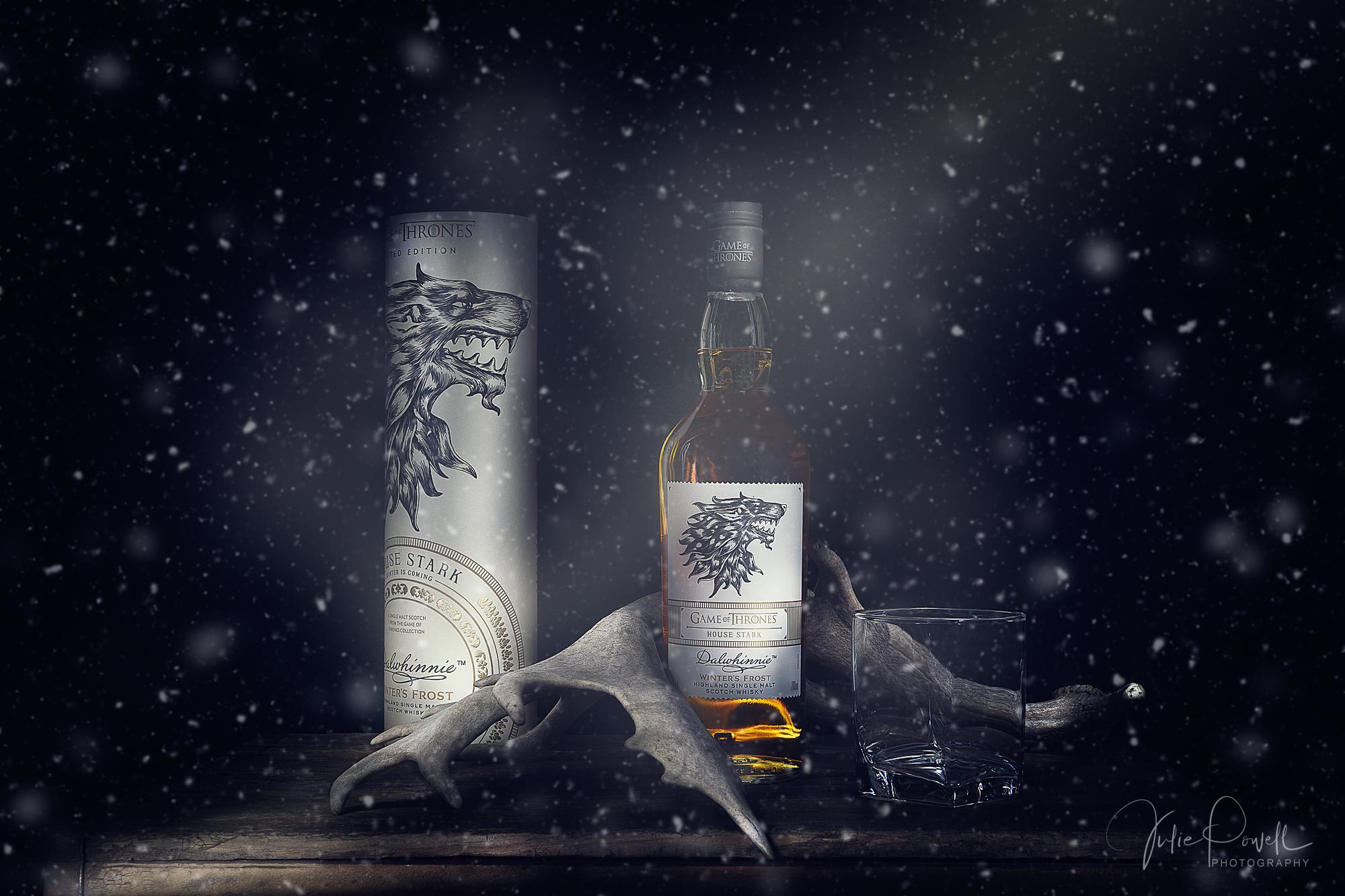 JuliePowell_Winter is Coming.jpg