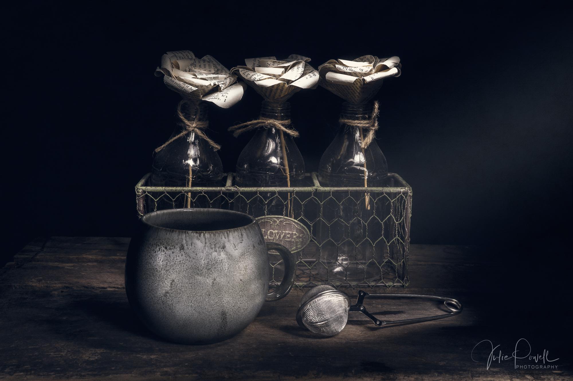 JuliePowell_Tea and Flowers.jpg