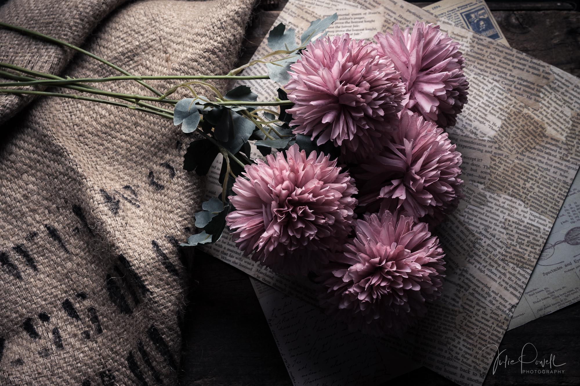 JuliePowell_Floral Vintage-7.jpg
