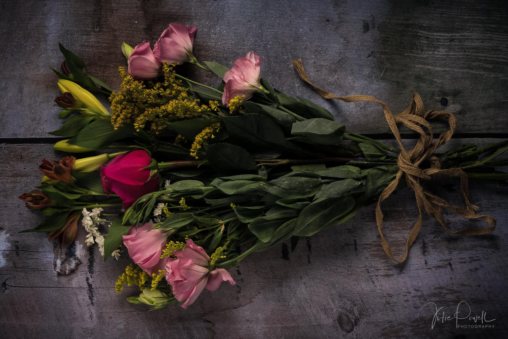 JuliePowell_Floral Vintage.jpg