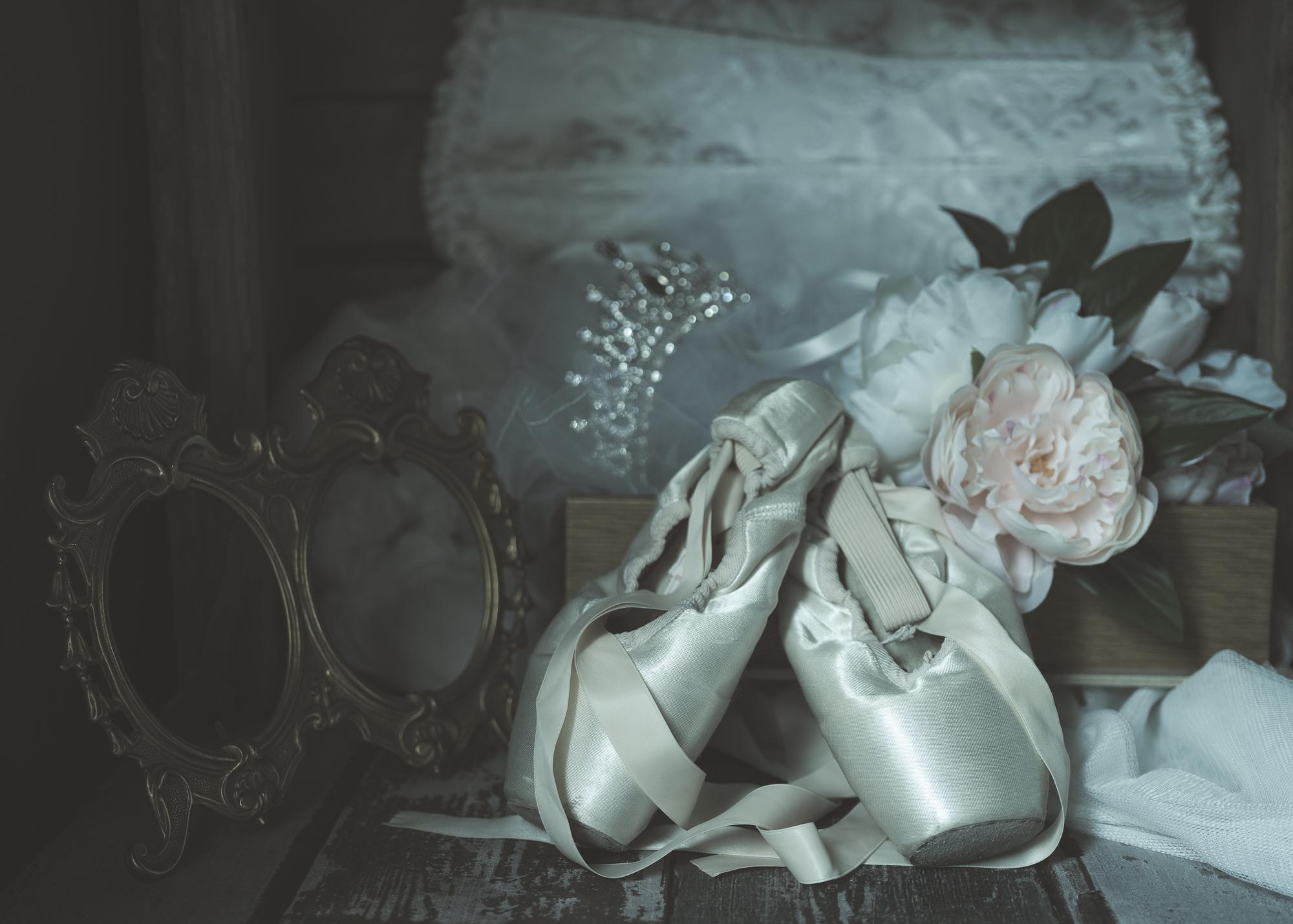 JuliePowell_Dance Stories.jpg