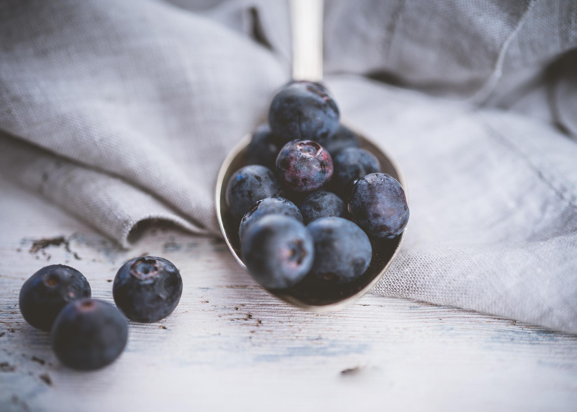 Julie Powell_BlueBerries-4.jpg