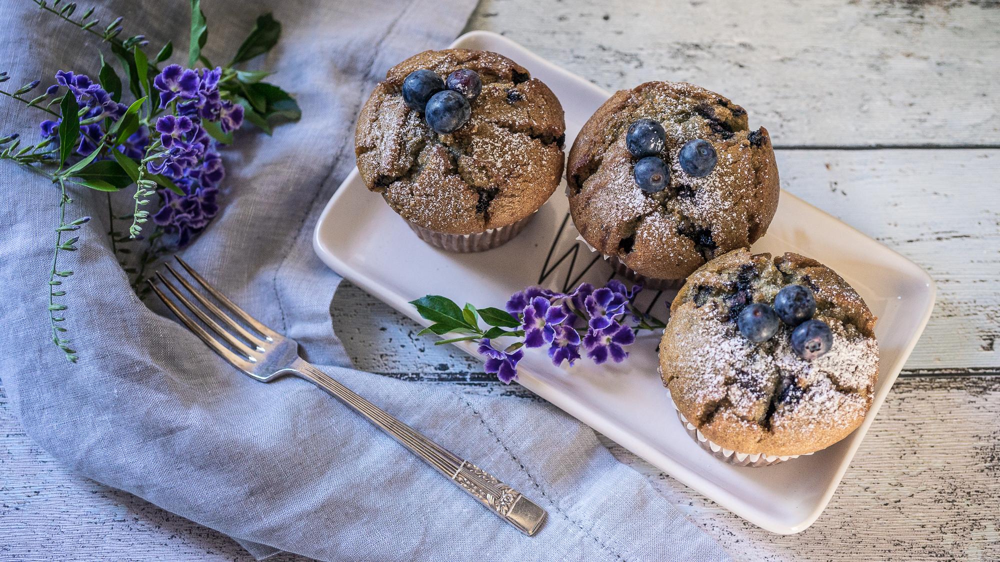 Julie Powell_Muffins-12.jpg