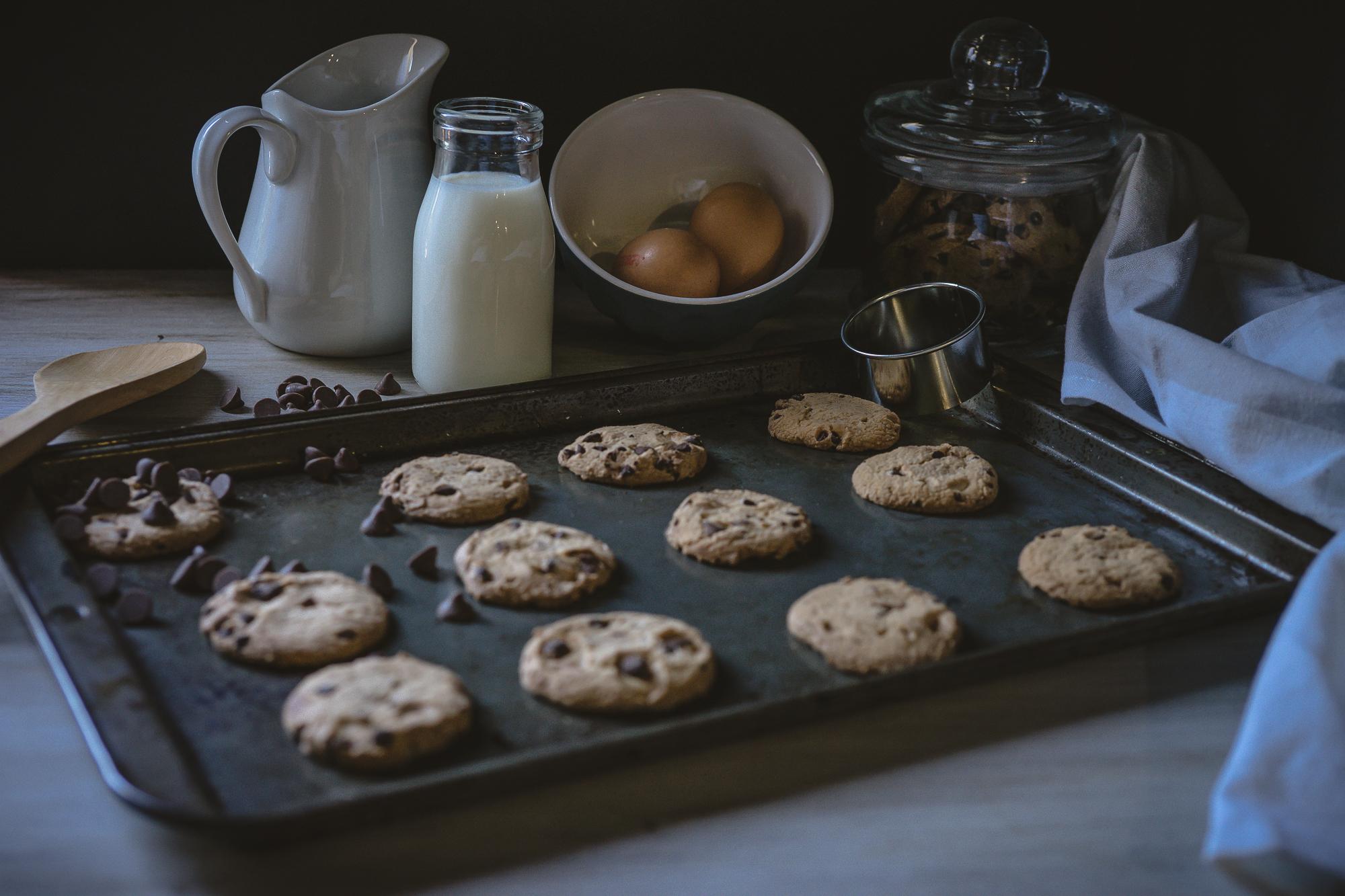 Julie Powell_Choc Chip Cookies.jpg