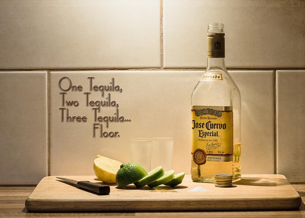 JuliePowell_Tequila.jpg