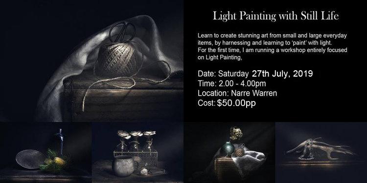 Light+Painting_278.jpg