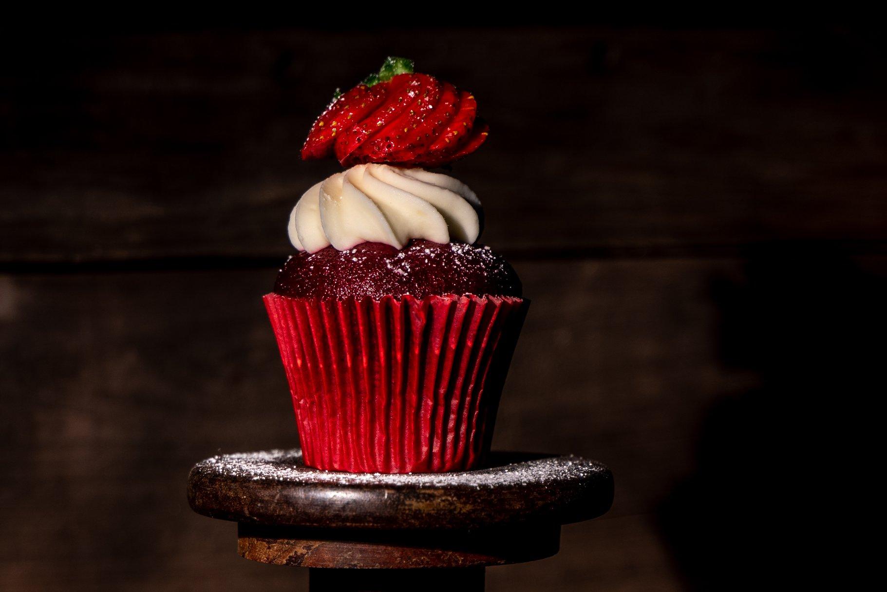Sim Mie Cupcakes 2.jpg