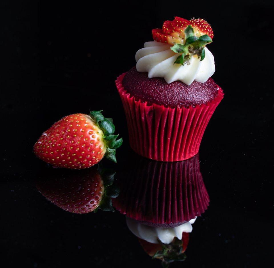 Sim Mie Cupcakes.jpg
