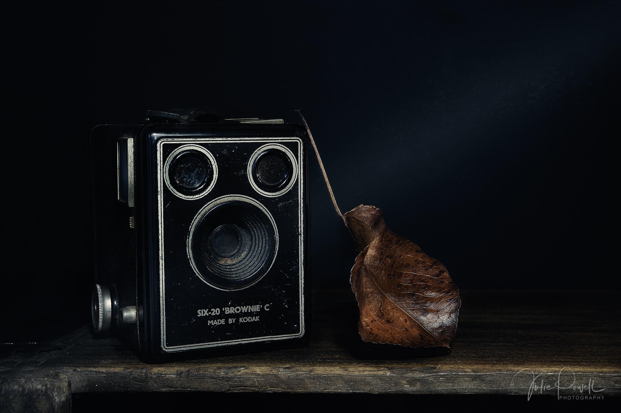 Julie Powell_Autumn-5.jpg
