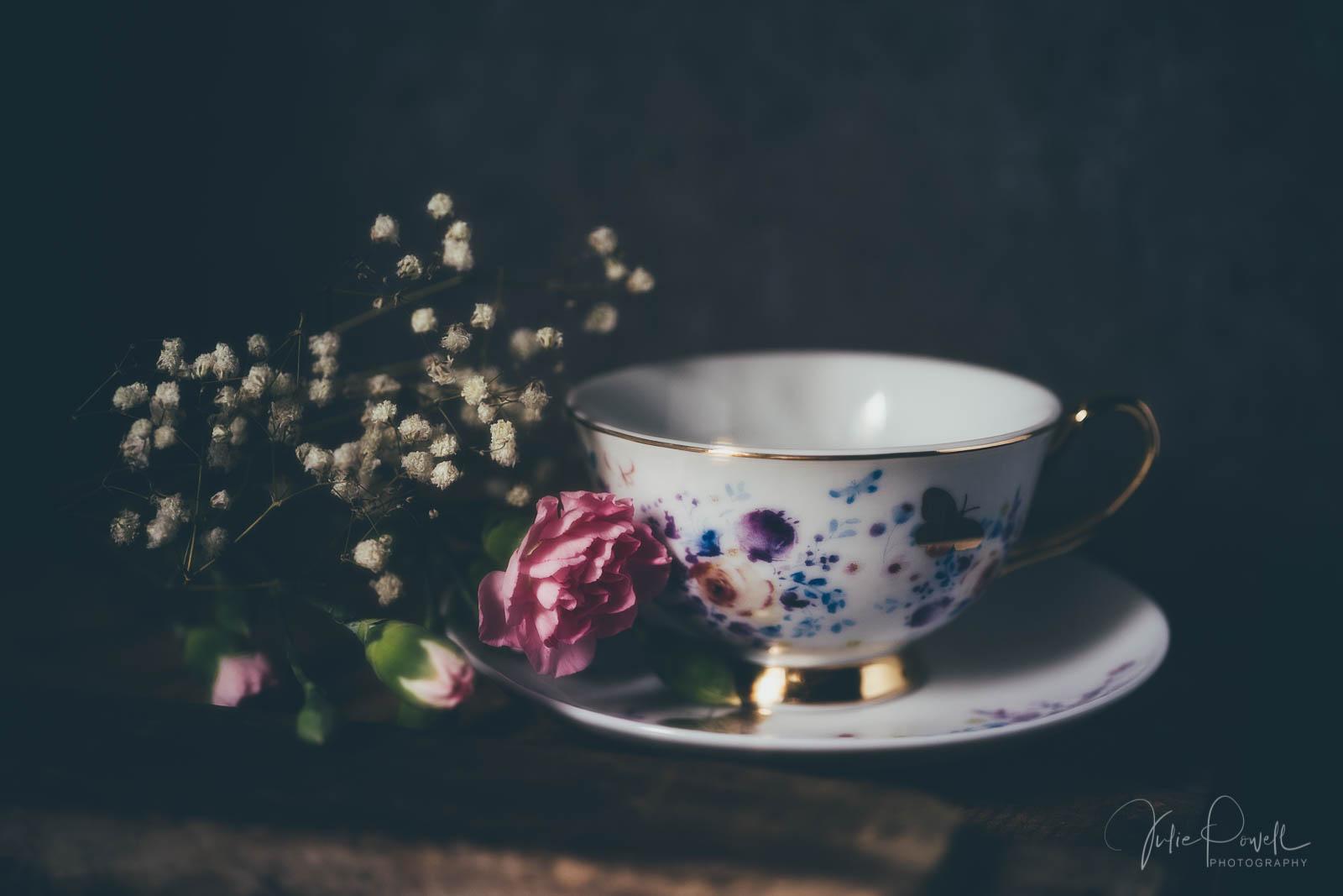 Julie Powell_MD Flowers-11.jpg