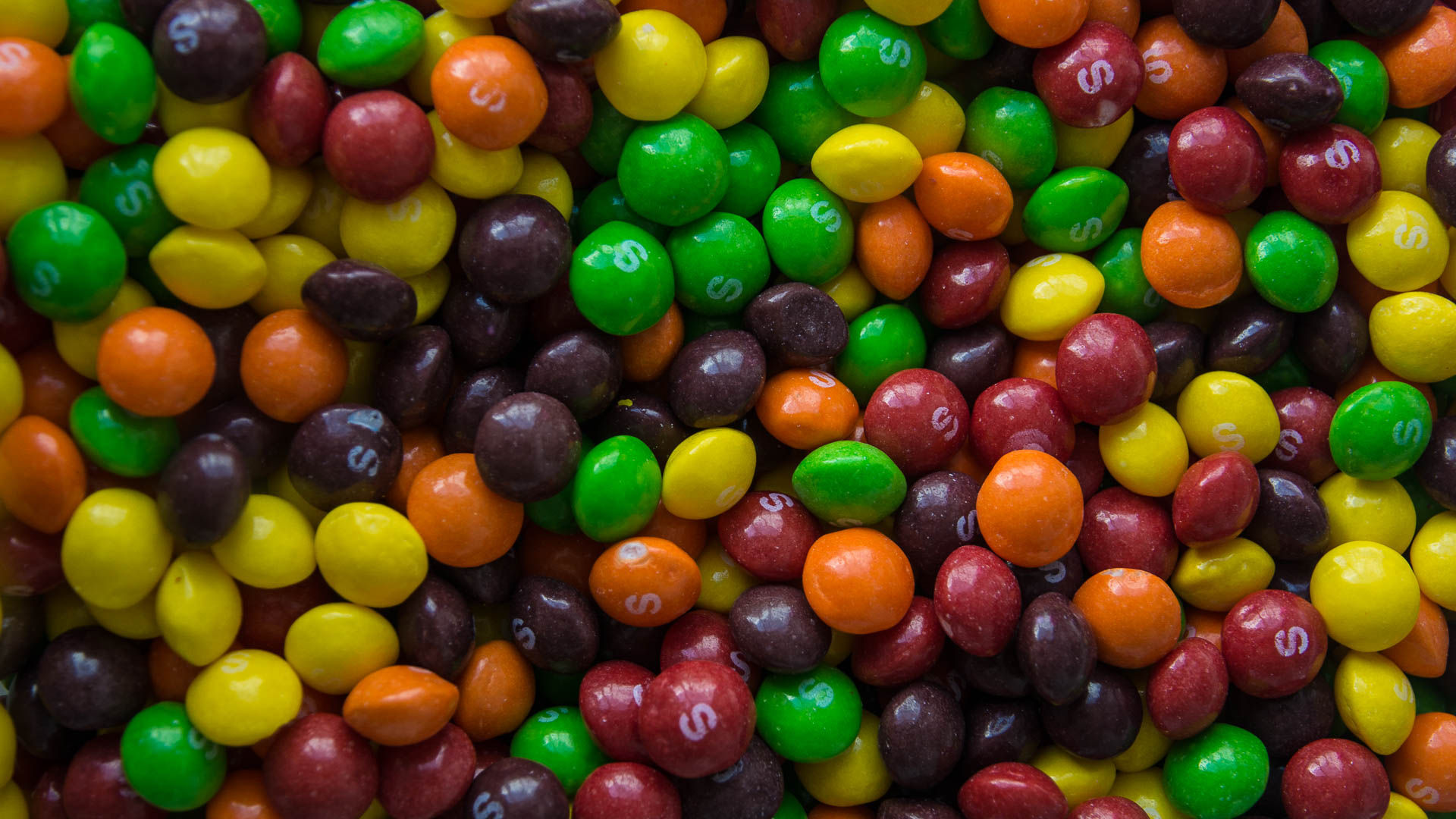 Julie Powell_Skittles_header.jpg