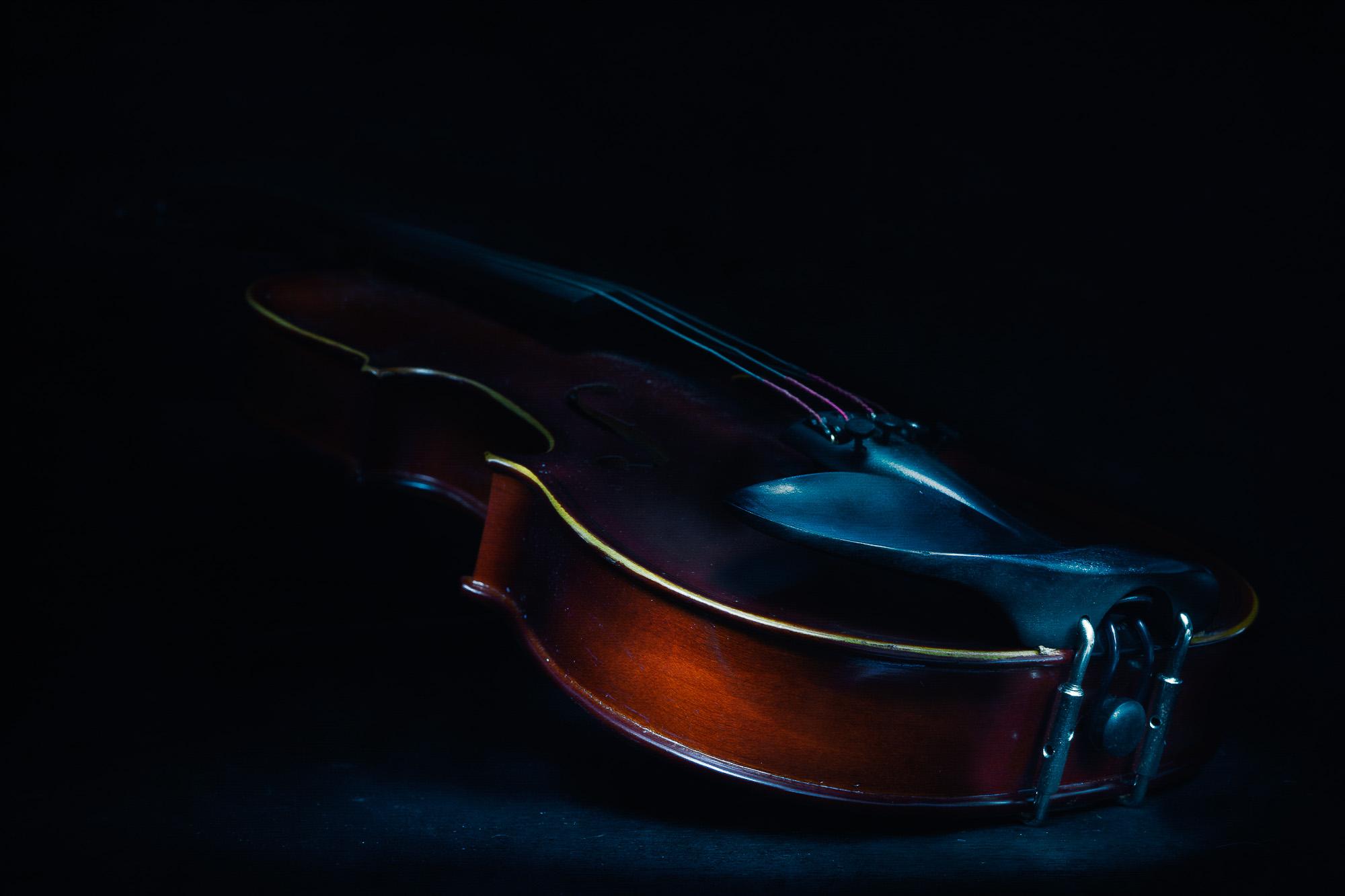 Julie Powell_The Violin-3.jpg