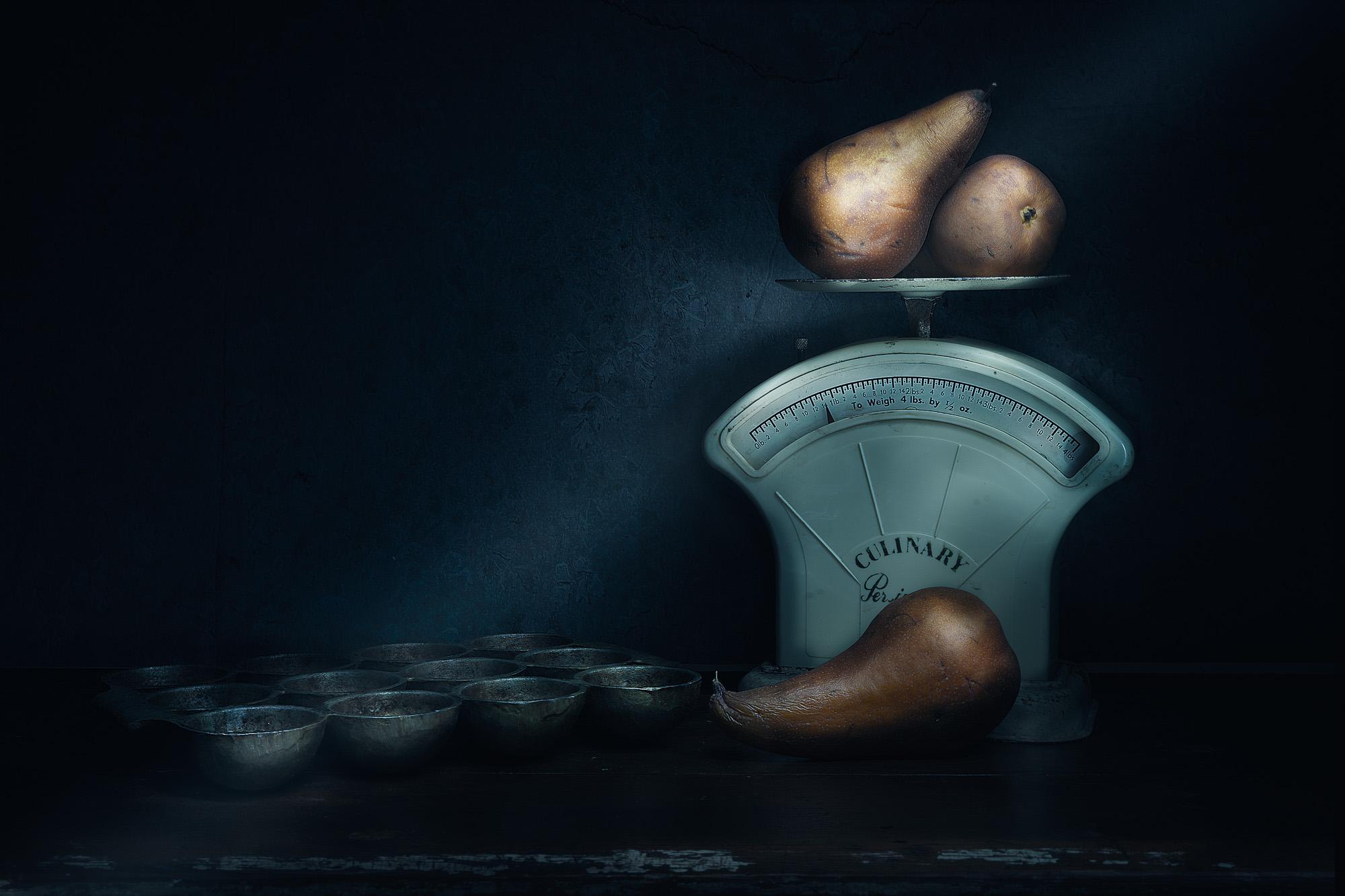 Julie Powell_Pears-3.jpg