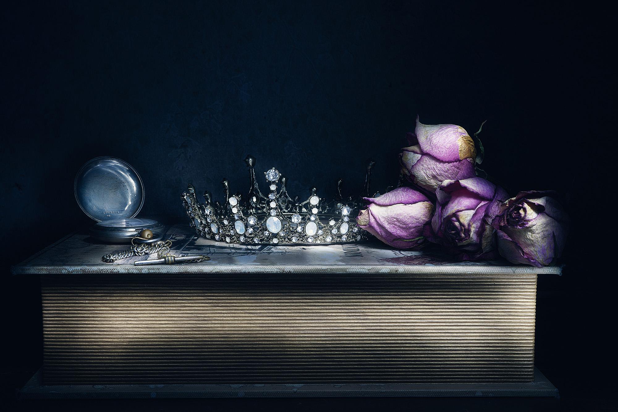 Julie Powell_Pears-2.jpg