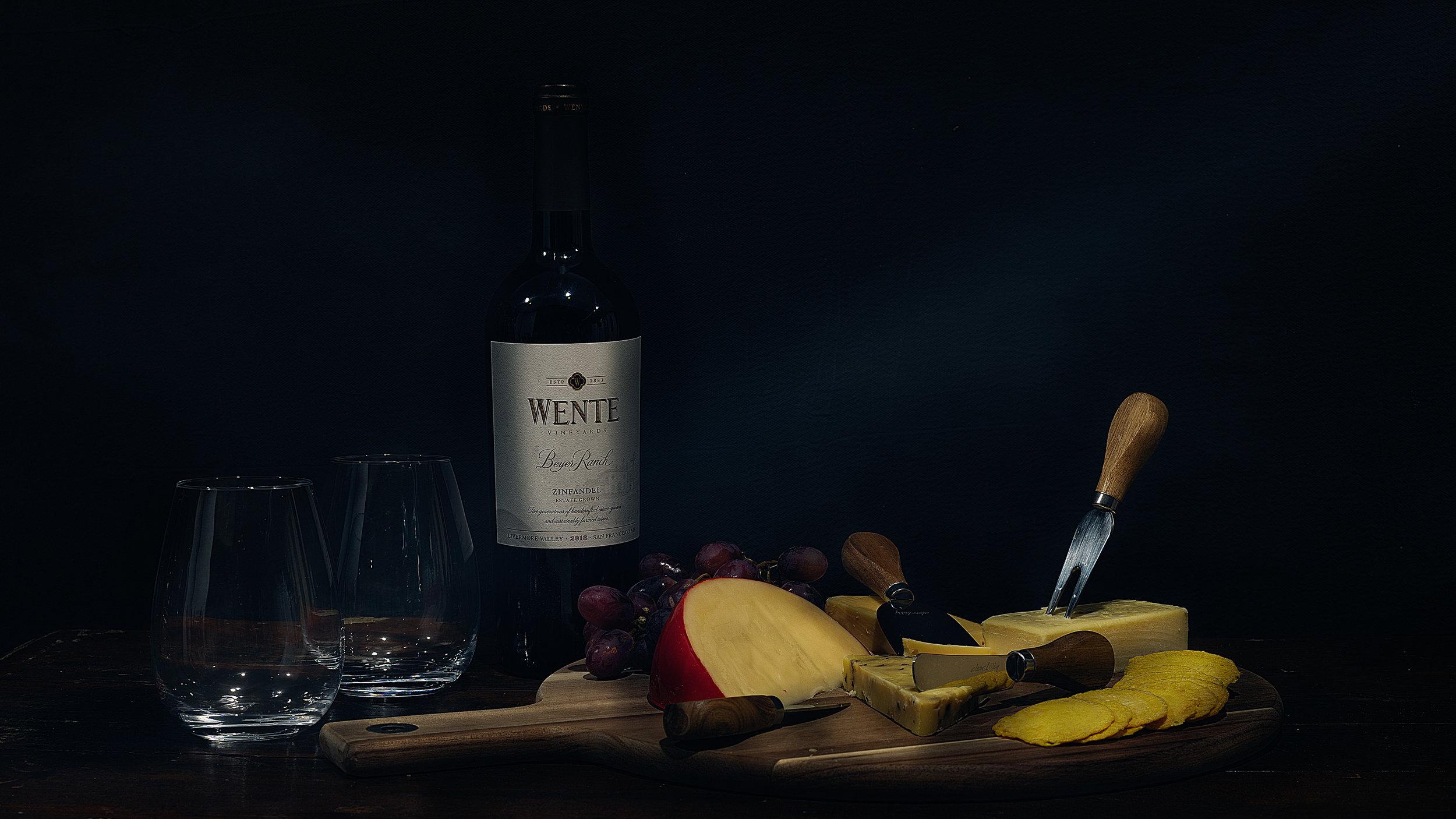 Julie Powell_Wine & Cheese_header.jpg