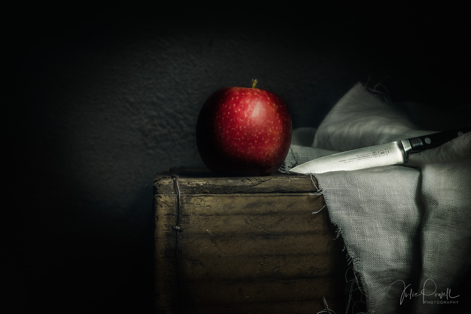 Julie Powell_The Apple.jpg