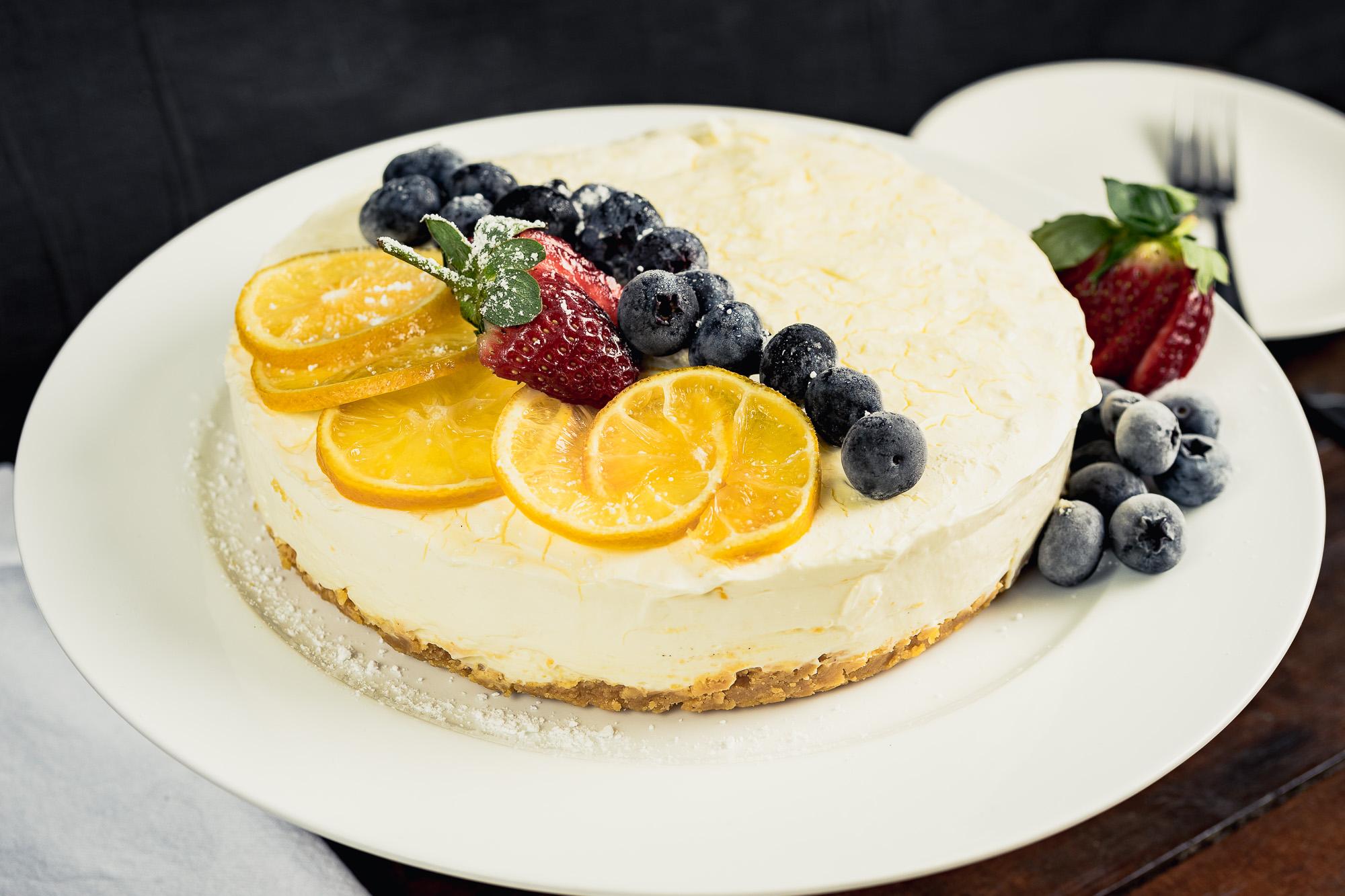 Julie Powell_Cheesecake-11.jpg