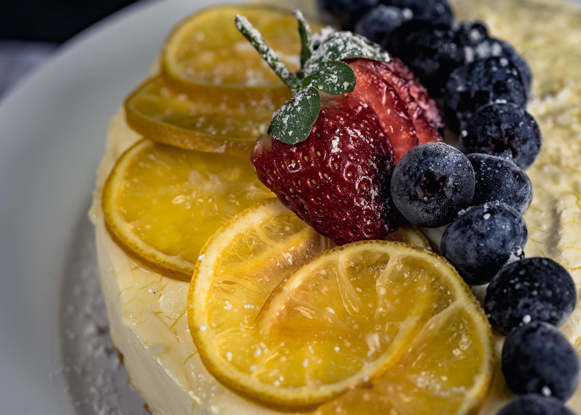 Julie Powell_Cheesecake-6.jpg