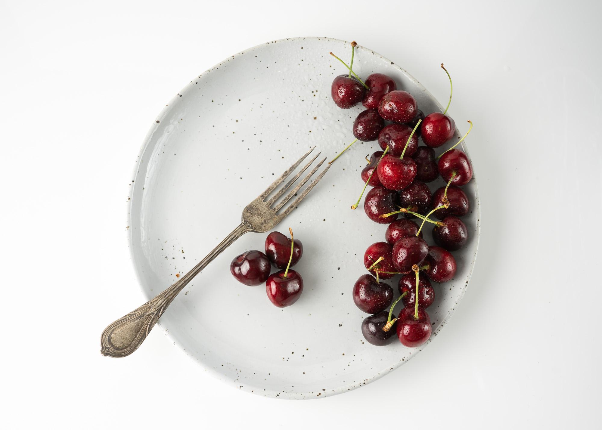 Julie Powell_Cherries-7.jpg