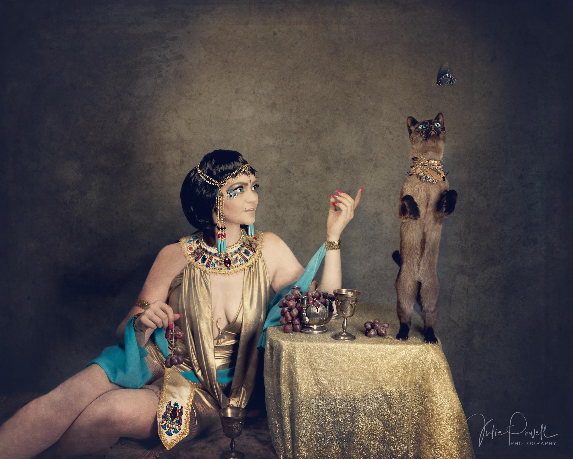 Julie Powell_Cleo-9.jpg