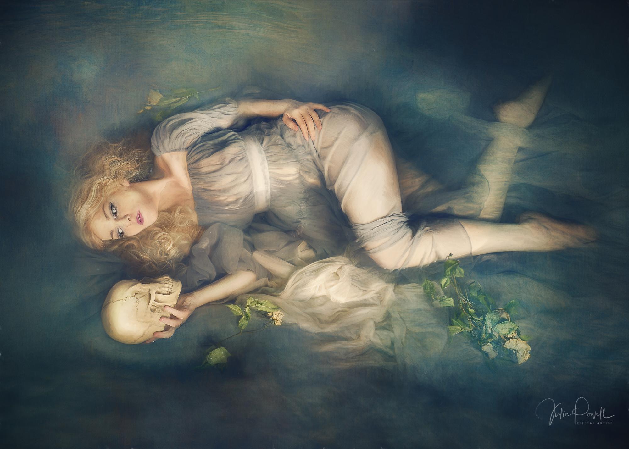 Julie Powell_Surrender.jpg