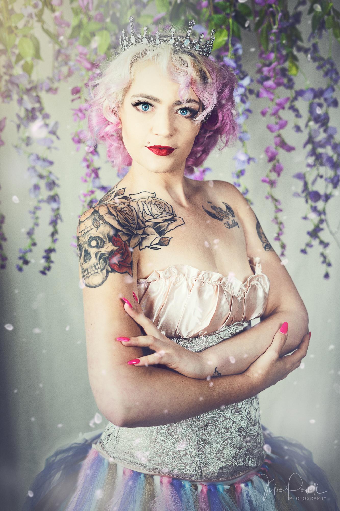 Julie Powell_Wisteria-4.jpg