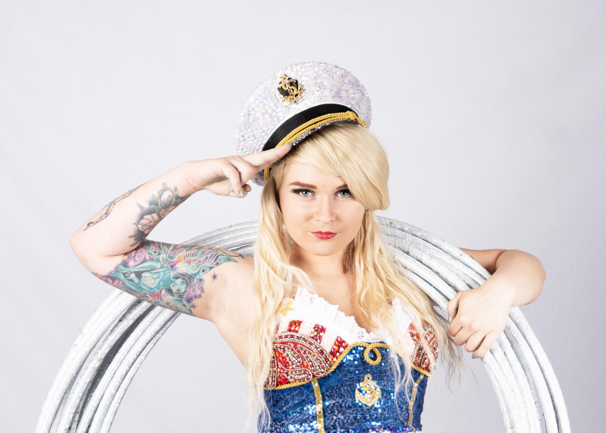 JuliePowell_Hello Sailor-9.jpg