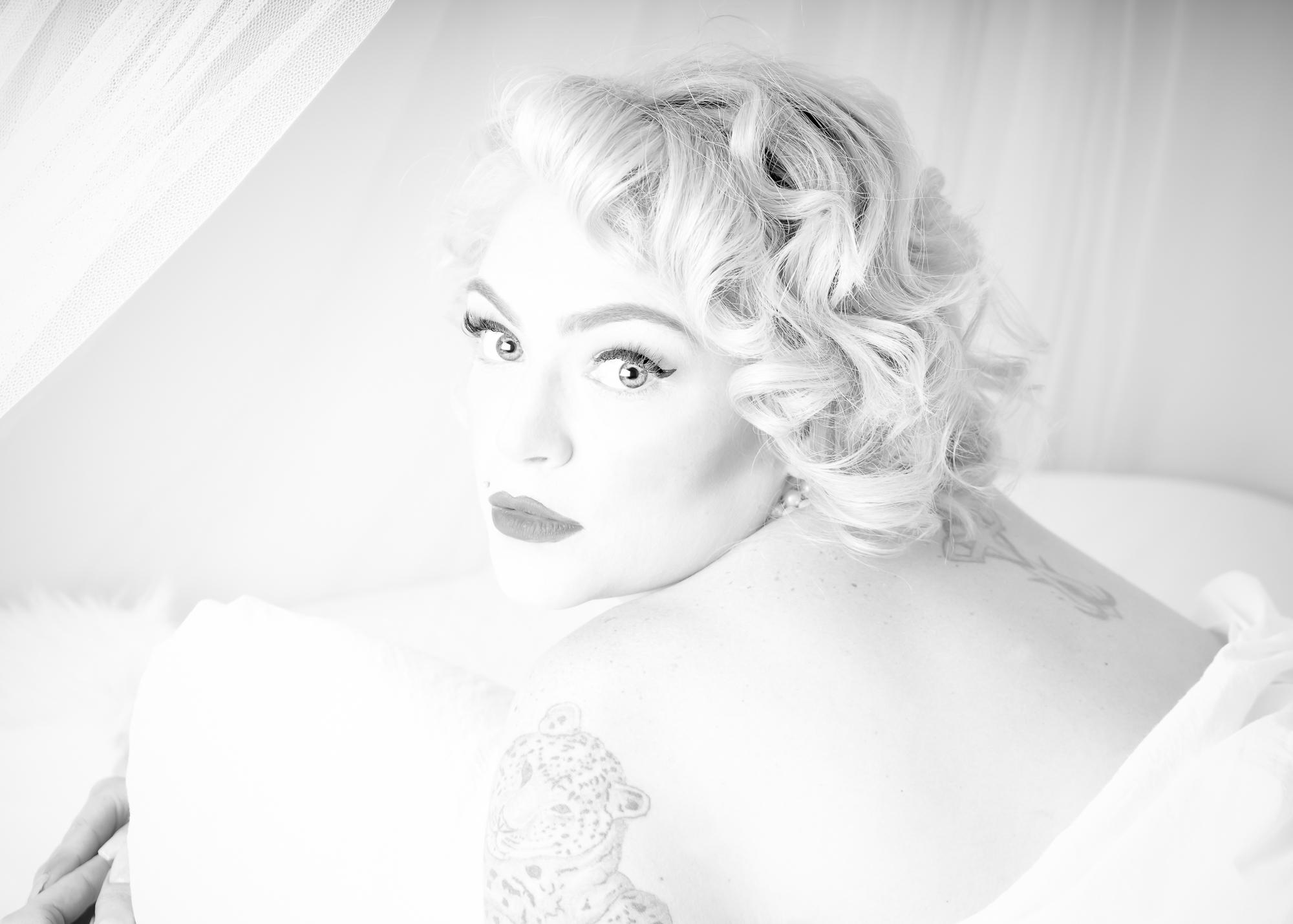 JuliePowell_Marilyn-9.jpg