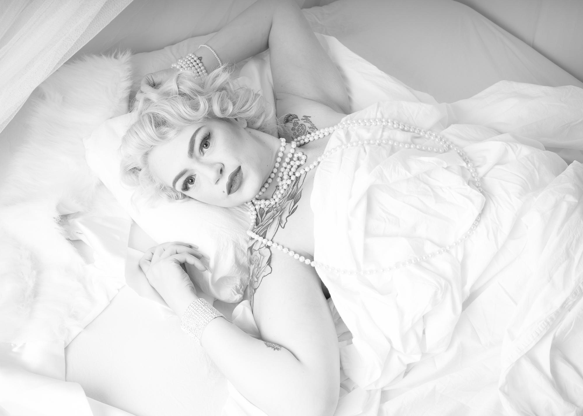 JuliePowell_Marilyn-18.jpg